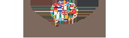 Garcia Cidadania - Assessoria para reconhecimento de cidadania